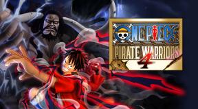 one piece  pirate warriors 4 xbox one achievements