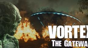 vortex  the gateway steam achievements