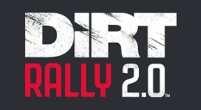 dirt rally 2.0 ps4 trophies