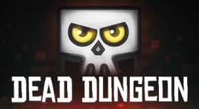 dead dungeon steam achievements
