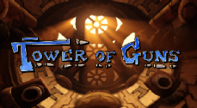 tower of guns ps3 trophies