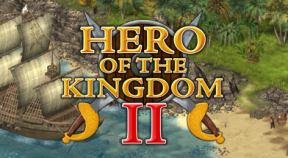 hero of the kingdom ii steam achievements