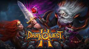 dark quest 2 steam achievements