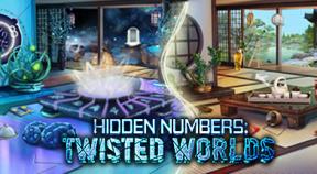 twisted worlds steam achievements