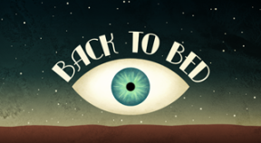 back to bed vita trophies