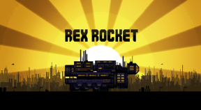 rex rocket windows 10 achievements