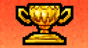 the escapists  the walking dead ps4 trophies