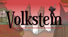volkstein steam achievements