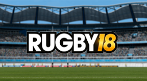 rugby 18 ps4 trophies