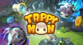 tappymon google play achievements