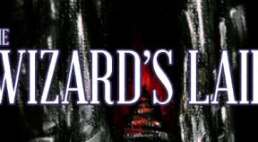 the wizard's lair steam achievements