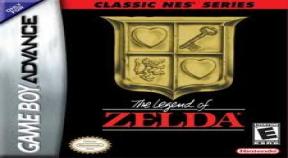 legend of zelda (classic nes series) the retro achievements