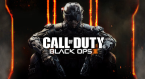 call of duty  black ops iii steam achievements