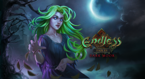 endless fables  dark moor xbox one achievements