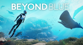beyond blue xbox one achievements