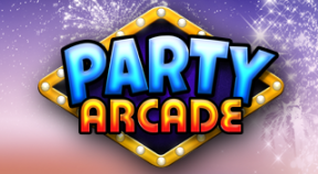 party arcade ps4 trophies