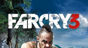 far cry 3 uplay challenges