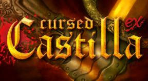 cursed castilla (maldita castilla ex) steam achievements