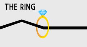 circle multiplayer ring dash google play achievements