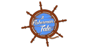 a fisherman's tale ps4 trophies