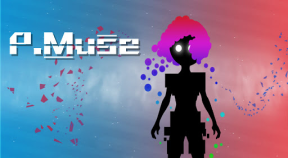 project  muse google play achievements