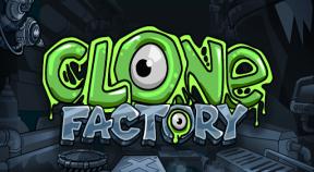 clone factory google play achievements