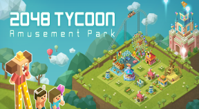 2048 tycoon google play achievements