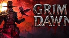 grim dawn steam achievements