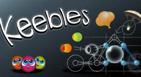 keebles steam achievements