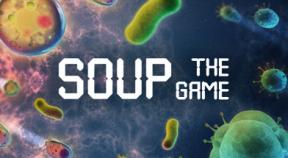 soup steam achievements