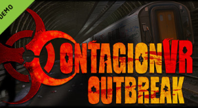 contagion vr  outbreak demo steam achievements