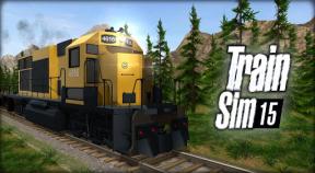 train sim 15 google play achievements