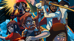yiik  a postmodern rpg ps4 trophies