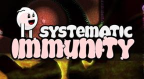 systematic immunity steam achievements