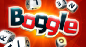 boggle ps4 trophies