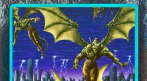 digital devil story  megami tensei ii retro achievements