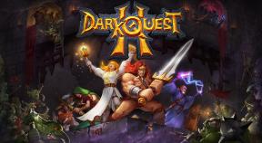 dark quest 2 xbox one achievements