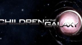 children of the galaxy steam achievements