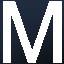M Steam