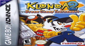 klonoa 2  dream champ tournament retro achievements