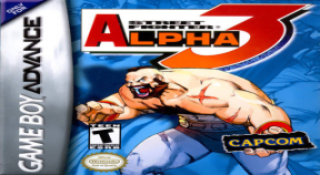 street fighter alpha 3 retro achievements