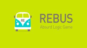 rebus absurd logic game google play achievements