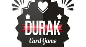 durak online google play achievements