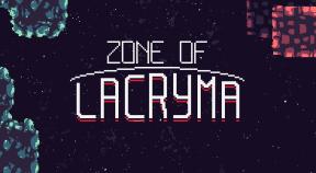 zone of lacryma steam achievements