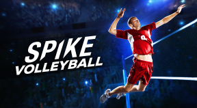 spike volleyball xbox one achievements