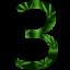 3 Weed