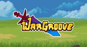 wargroove ps4 trophies