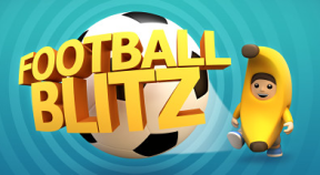 football blitz steam achievements