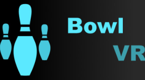 bowl vr steam achievements