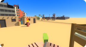 simple sandbox google play achievements